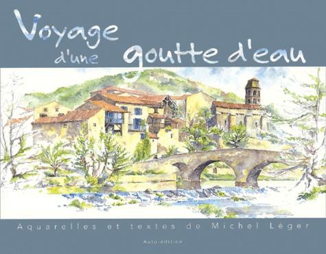 Michel Léger - .