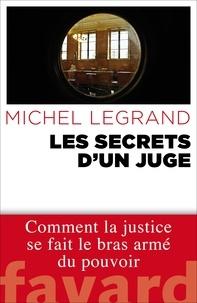 Les secrets dun juge.pdf