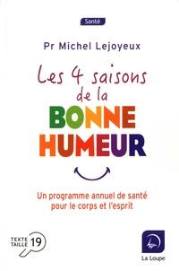 Les quatre saisons de la bonne humeur.pdf