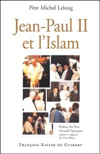 Jean-Paul II et lIslam.pdf
