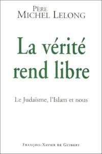 Michel Lelong - .