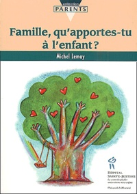 Michel Lemay - .