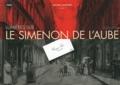 Michel Lemoine - Lumières sur le Simenon de l'aube (1920-1931).