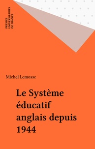 Michel Lemosse - .