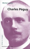 Michel Leplay - Charles Péguy.