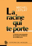 Michel Leplay - .