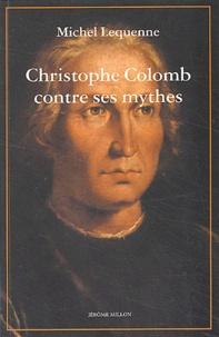 Michel Lequenne - .