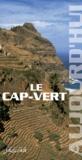 Michel Lesourd - Le Cap-Vert.