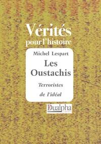 Accentsonline.fr Les Oustachis - Terroristes de l'idéal Image