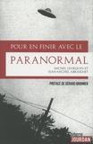 Michel Leurquin - Pour en finir avec le paranormal.