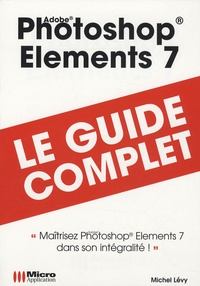Photoshop Elements 7.pdf