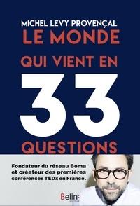 Le monde qui vient en 33 questions.pdf