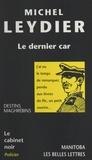 Michel Leydier - .
