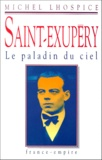 Michel Lhospice - .
