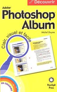 Photoshop Album.pdf