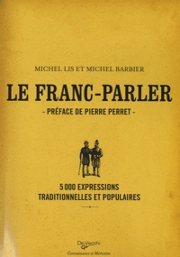 Deedr.fr Le franc-parler Image