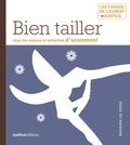 Michel Loppé et Rosenn Le Page - Bien tailler tous les arbres et arbustes d'ornement.