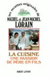 Michel Lorain - .