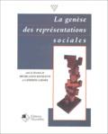 Michel-Louis Rouquette et  Collectif - .