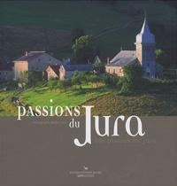 Passions du Jura.pdf