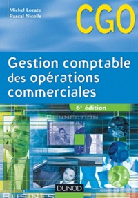 Gestion comptable des opérations commerciales - Processus 1.pdf