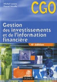 Gestion des investissements et de linformation financière - Processus 4 et 5.pdf