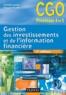 Michel Lozato et Pascal Nicolle - Gestion des investissements et de l'information financière - Processus 4 et 5.