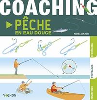 Deedr.fr Coaching pêche en eau douce Image