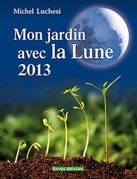 Mon jardin avec la Lune - Edition 2013.pdf