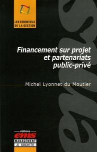 Financement sur projet et partenariats public-privé.pdf