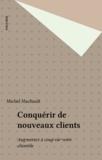 Michel Machault - .