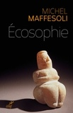 Michel Maffesoli - Écosophie - Une écologie pour notre temps.