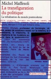 Michel Maffesoli - .