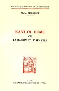 Kant ou Hume ou la raison et le sensible.pdf