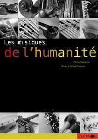 Les musiques de lhumanité.pdf