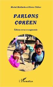 Parlons coréen.pdf