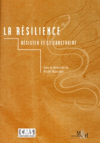 Michel Manciaux et  Collectif - .