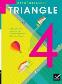 Mathématiques 4e - Programme 2008.pdf