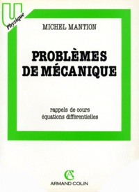 Michel Mantion - .
