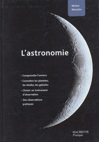 Deedr.fr L'astronomie Image