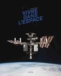 Michel Marcelin - Vivre dans l'espace.