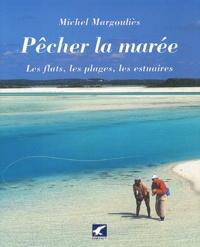 Goodtastepolice.fr Pêcher la marée. Les flats, les plages, les estuaires Image
