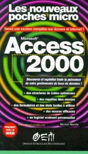 ACCESS 2000.pdf