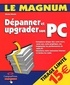 Michel Martin - Dépanner et upgrader son PC.