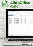 Michel Martin - LibreOffice Calc.