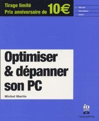 Optimiser & dépanner son PC.pdf