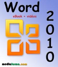 Michel Martin - Word 2010 avec vidéos.