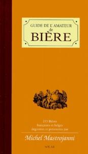 Birrascarampola.it Guide de l'amateur de bière Image