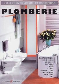 Michel Matana - Plomberie.