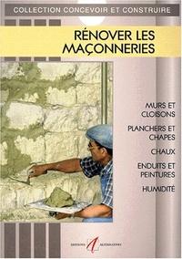 Michel Matana - .